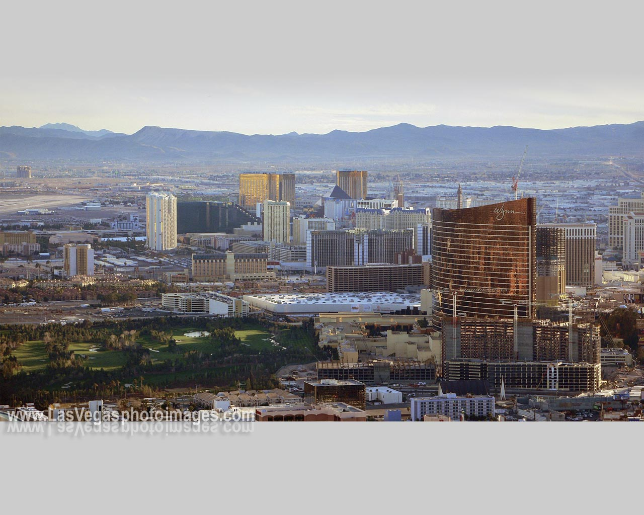 File:Las Vegas Strip.png - Wikimedia Commons