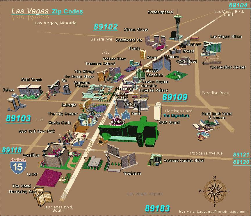 Map of Las Vegas Zip Codes Zip Code Map Las Vegas on nevada zip code map, west palm zip code map, manhattan zip code map, clark county zip code map, pensacola zip code map, summerlin zip code map, greater phoenix zip code map, henderson zip code map, lubbock zip code map, reno zip code map, atlanta zip code map, louisville zip code map, salt lake city zip code map, palm springs zip code map, orange county zip code map, washington zip code map, sacramento zip code map, st george zip code map, los angeles county zip code map, nashville tn zip code map,