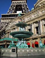 Paris-Las-Vegas-fountain