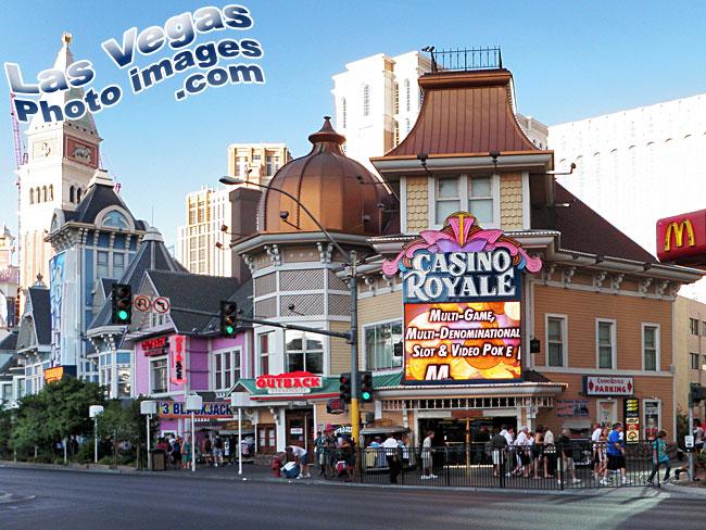 Casino royale lass vegas casino in colma