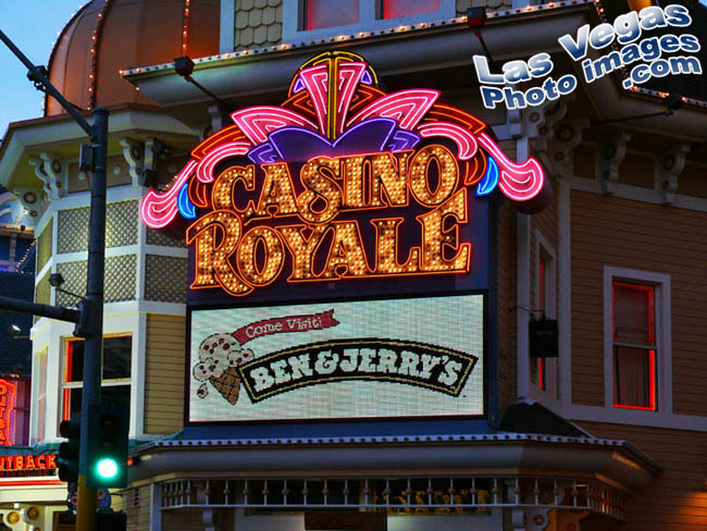 Lucky 7 at the hard rock casino in las vegas cheboksary casino ekaterina rusakova